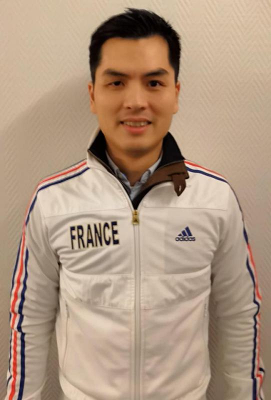 Taekwondo23