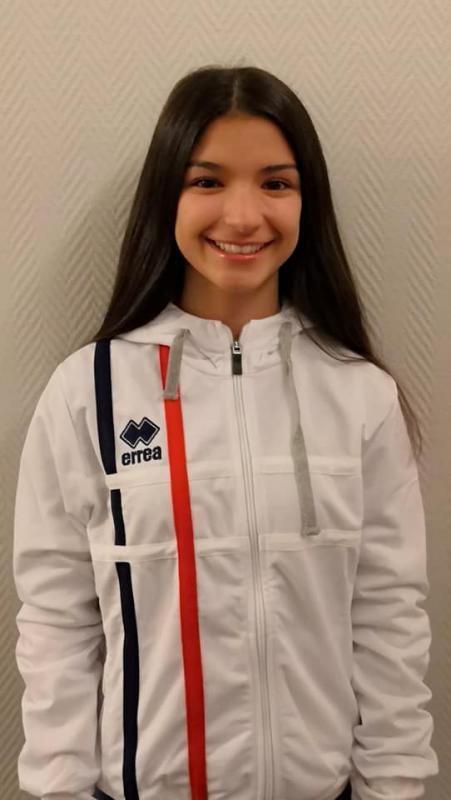 Taekwondo24