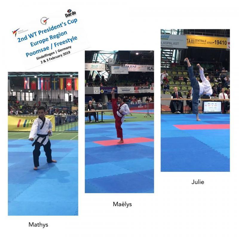 Taekwondo6 1